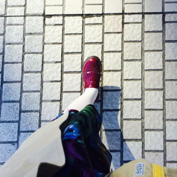 長谷ブログ2