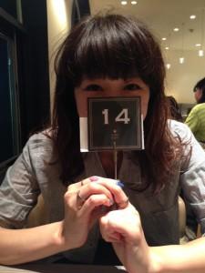写真 3-1
