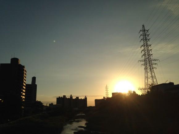 IMG_0889