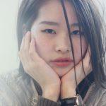 stylist>>>RINA